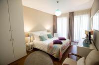 Porto Cardosas Story Apartments Image