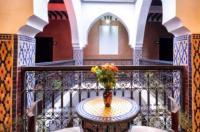 Hotel Azoul Image