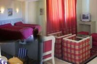 Hotel De Nice Image