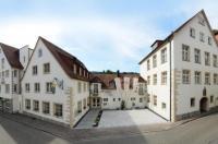 Schlosshotel Ingelfingen Image