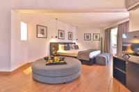 Bab Hotel Image