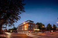 Top Hotel Buschhausen Image