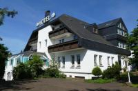 Zenner's Landhotel Image