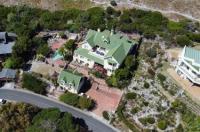 Dunvegan Lodge Image