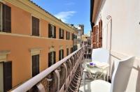 Tarquinia Resorts Image