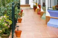 Casa Rural Los Pinos Image