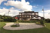 Hotel Szafran Image