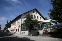 Hotel - Landgasthof Obermaier Zum Vilserwirt Image