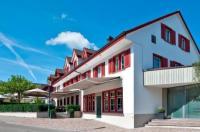 Hotel-Restaurant Löwen Image