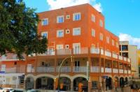 Hotel Playa Sol Image