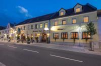 Hotel Bayerischer Löwe Image