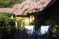 Casa Ilhabela Image