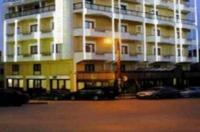 Katerina Hotel Image