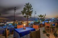Hotel Dar Mounir Image