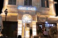 Aegli Hotel Image