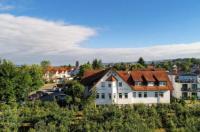 Landgasthof Apfelblüte Image
