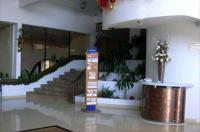 Golden Tulip Al Jazira Hotel and Resort Image