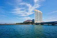 Hilton Fukuoka Sea Hawk Image