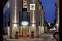 Top Duerer Hotel Nuremberg Image