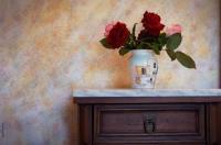 Mytilana Village Hotel Image