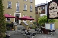 Baileys Hotel Cashel Image