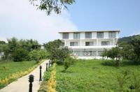 Prenses Koyu Hotel Image