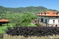Hotel Rural Casa de la Veiga Image