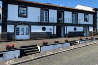 Casa das Barcas Image