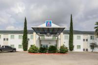 Motel 6 New Braunfels Image