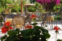 Hotel Villaggio Tabù Image