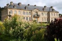 Chateau De Pont-Rilly Image