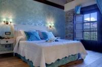Hotel Real Posada De Liena Image