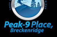 Peak-9 Place Image