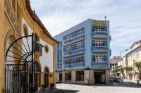 Hotel Leiria Classic Image