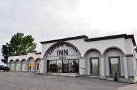 Lacombe Motor Inn Image