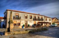Hotel Rural Los Villares Image