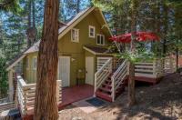 Yosemite Hideaway Vacation Rentals Image
