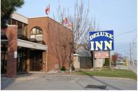 Deluxe Inn Image