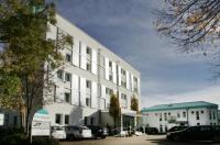 ateckhotel Kirchheim/Teck Image