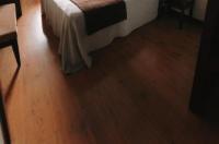 Hotel Spa Balfagon Image