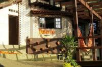 Hostel Da Terra Image