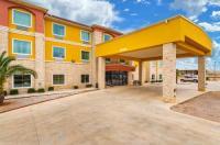 Residency Suites Image