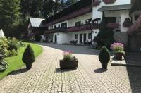 Landhaus Preißinger Image
