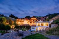 Ludinmühle Image