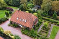 Haus Fischernetz Image