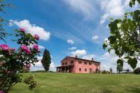 Azienda Agrituristica Bellavista Image