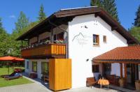 Gästehaus Kemper Image