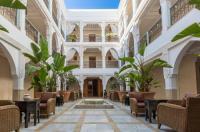 Le Riad Villa Blanche Image