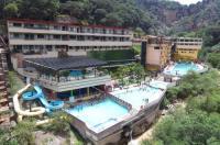 Hotel y Aguas Termales de Chignahuapan Image
