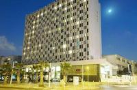 Grand Beach Hotel Image